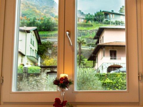 Bilder von Lake Como Apartment Cedro_309_Domaso_25_Panorama