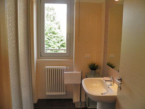 Bilder von Lake Como Apartment Cedro_311_Domaso_50_Bad