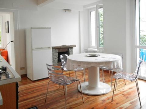 Bilder von Lake Maggiore Apartment Cesari_Primo_2483_Tronzano_30_Wohnraum