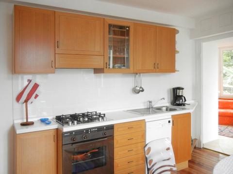 Bilder von Lago Maggiore Appartamento Cesari_Primo_2483_Tronzano_35_Kueche