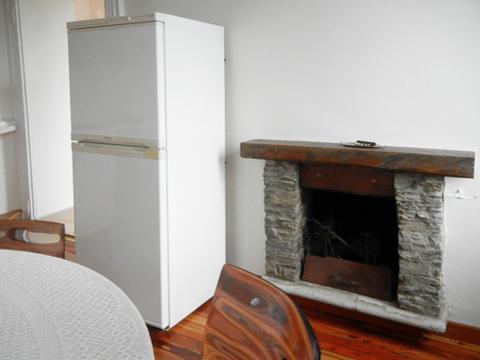 Bilder von Lago Maggiore Appartamento Cesari_Primo_2483_Tronzano_36_Kueche
