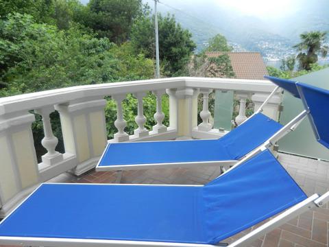 Cesari_Secondo_4682_Tronzano_10_Balkon