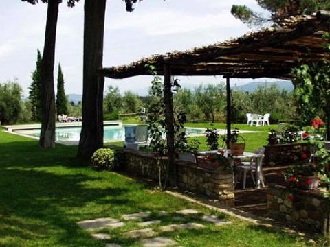 Chianti_1_San_Casciano_in_Val_di_Pesa_20_Garten