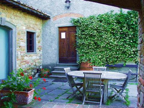 Chianti_3_San_Casciano_in_Val_di_Pesa_10_Balkon