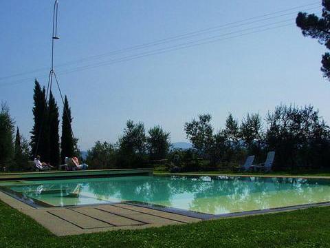 Chianti_4_San_Casciano_in_Val_di_Pesa_15_Pool