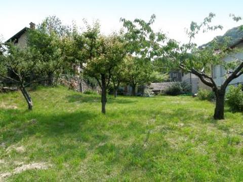 Bilder von Lago Maggiore Rustico / Natursteinhaus Chiara_537_Bassano-Tronzano_55_Haus