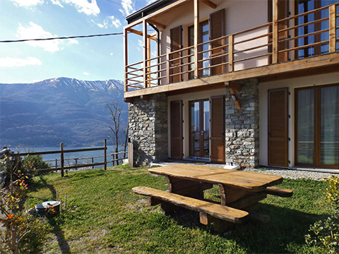 Collina_Bellano_11_Terrasse