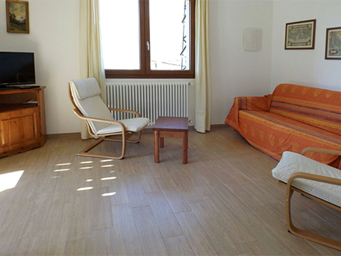 Bilder von Lake Como Holiday home Collina_Bellano_30_Wohnraum