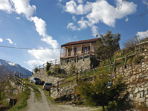 Collina_Bellano_55_Haus
