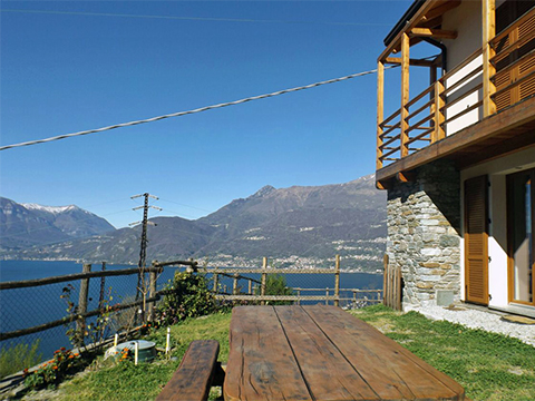 Collina_Bellano_56_Haus