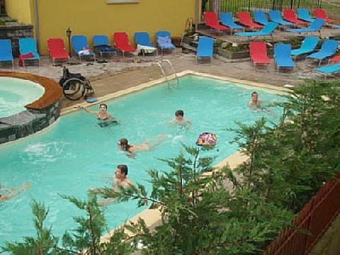 Bilder von Lago di Como Appartamento Colombo_Domaso_Monolocale_pt_Sorico_15_Pool