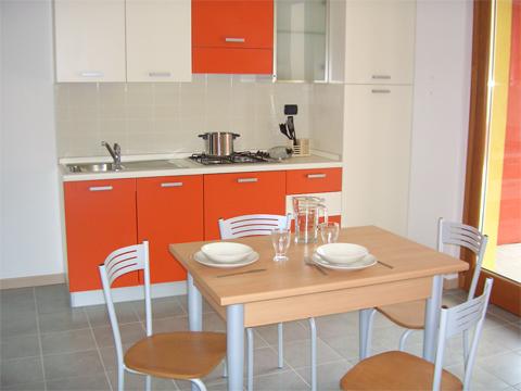 Bilder von Comomeer Appartement Colombo_Sorico_Monolocale_p1_Sorico_30_Wohnraum