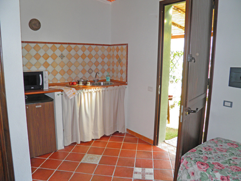 Bilder von Sardinien Südküste Ferienwohnung Corte_Vittoria_Ulivo_Pula_30_Wohnraum