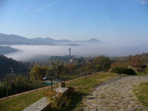 Cortona_Cortona_25_Panorama
