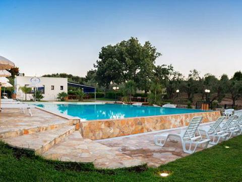 Cottage_Salvatore_Otranto_15_Pool