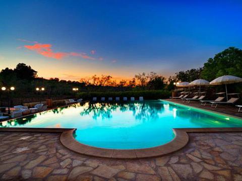Cottage_Salvatore_Otranto_16_Pool