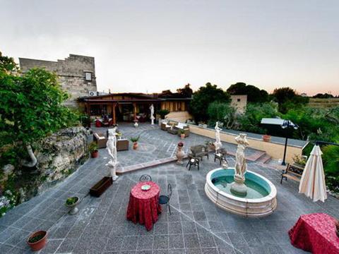 Cottage_Salvatore_Otranto_25_Panorama