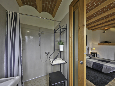 Bilder von Lake Como Agriturismo Hotel Crotto_di_Somana_Mandello_del_Lario_50_Bad