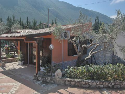 Bilder von Sizilien Nordküste Villa Dei_Sassi_55__56_Haus