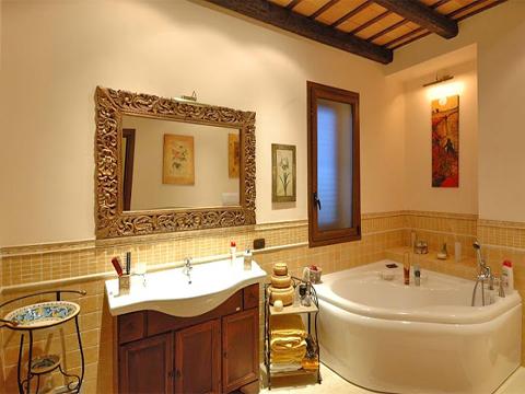 Bilder von Sizilien Südküste Villa Del_Parco_56__50_Bad