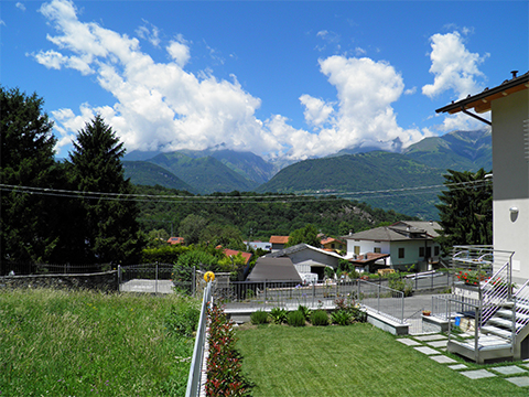 Bilder von Comer See Ferienwohnung Diva_Colico_25_Panorama