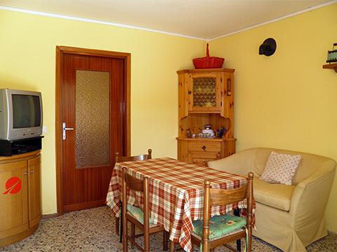 Bilder von Comer See Ferienwohnung Flori_Gera_Lario_30_Wohnraum