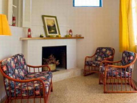 Bilder von Salento Appartamento Francesca_Cisternino_30_Wohnraum
