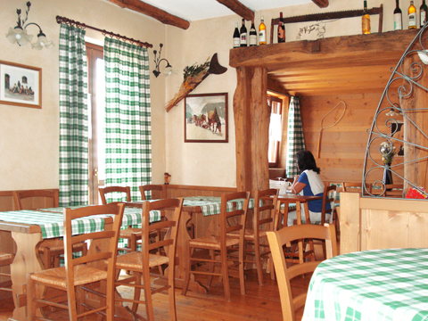 Bilder Hotel Agriturismo Giacomino_Typ_2_Sorico_70_Plan Comer See / Lombardei
