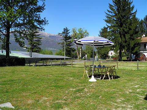 Bilder von Comer See Ferienwohnung Giardino_Primo_Colico_25_Panorama