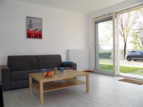 Bilder von Lake Como Apartment Giardino_Primo_Colico_31_Wohnraum