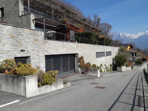 Giardino_del_Sole_Vercana_55_Haus