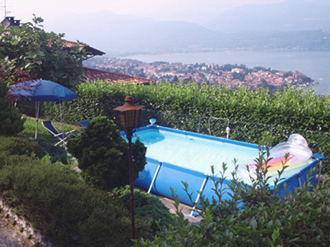 Grottino_474_Stresa_15_Pool