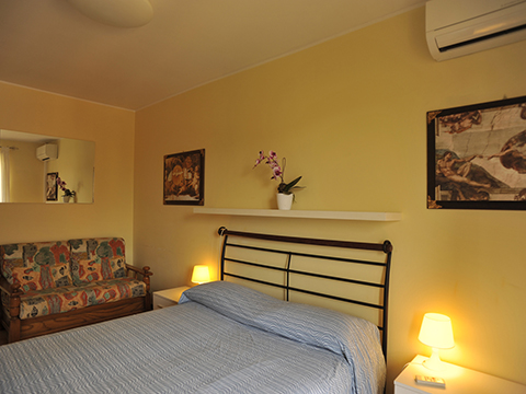 Home_of_Bellagio_-_0_Bellagio_40_Doppelbett-Schlafzimmer