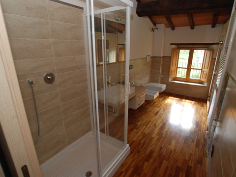 Bilder von Umbria  Il_Borgo_di_Toppo_Quercia_Citta_di_Castello_50_Bad