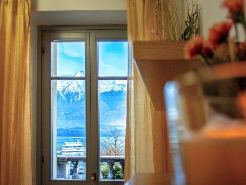 Bilder von Lago di Como Appartamento Il_Bosso_203_Domaso_26_Panorama