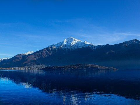 Bilder von Lago di Como Appartamento Il_Bosso_204_Domaso_26_Panorama
