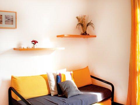 Bilder von Lago di Como Appartamento Il_Bosso_204_Domaso_31_Wohnraum