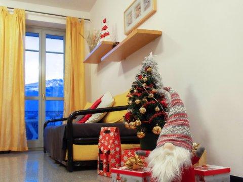 Bilder von Lac de Côme Appartement Il_Bosso_305_Domaso_99_Photo5