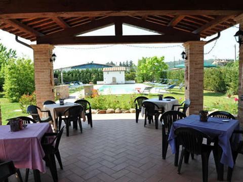 Bilder von Umbria Casa vacanza Il_Melo_Citerna_60_Landschaft
