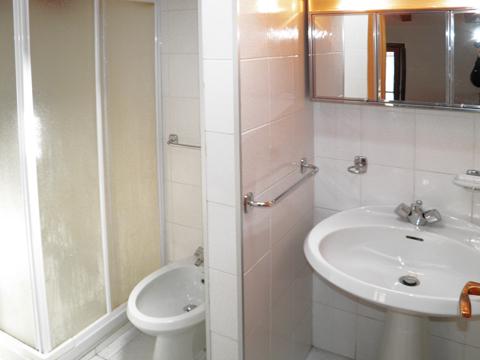 Bilder von Comomeer Appartement Iris_Dongo_50_Bad