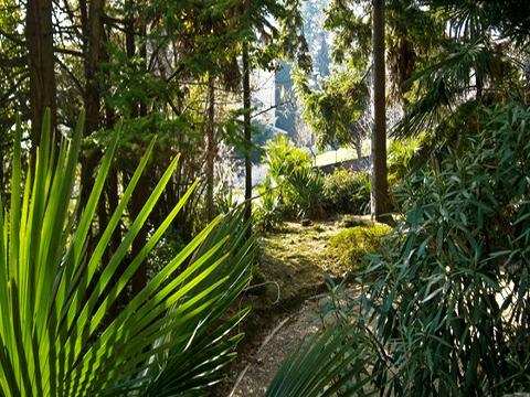 Bilder von Lake Maggiore Apartment Josefa_Primo_3779_Verbania_60_Landschaft
