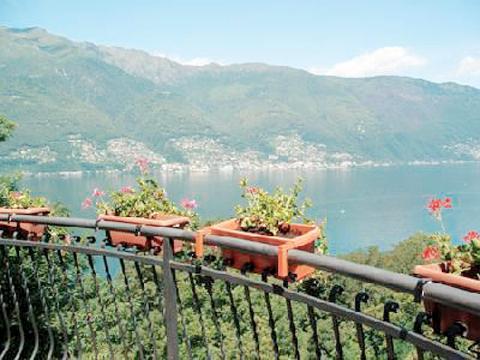 Lago_Verde_488_Tronzano_10_Balkon