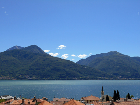 Liliana_Pianello_del_Lario_25_Panorama