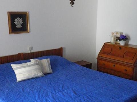 Bilder von Lac de Côme Appartement Lina_Gera_Lario_40_Doppelbett-Schlafzimmer