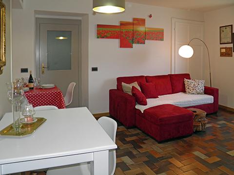 Bilder von Lake Como Apartment Lise_Peglio_30_Wohnraum