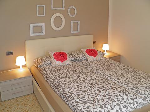 Bilder von Lake Como Apartment Lise_Peglio_45_Schlafraum
