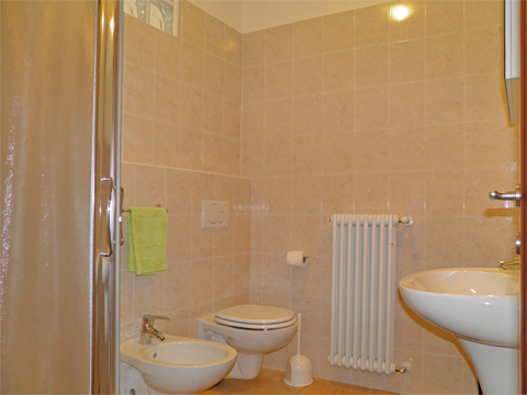 Bilder von Comomeer Appartement Lori_Domaso_50_Bad