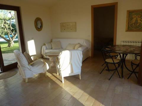Bilder von Adria Ferienwohnung Luna_Porto_Sant_Elpidio_30_Wohnraum