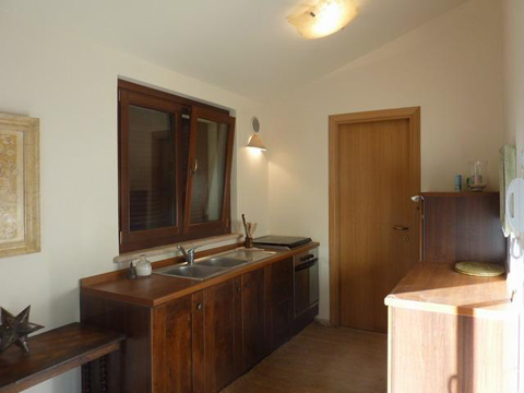Bilder von Adriatic Sea Apartment Luna_Porto_Sant_Elpidio_35_Kueche