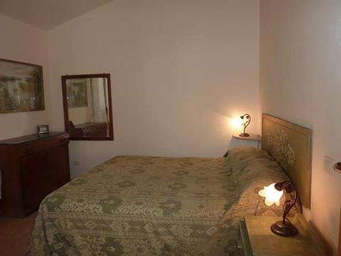 Bilder von Adria Ferienwohnung Luna_Porto_Sant_Elpidio_40_Doppelbett-Schlafzimmer
